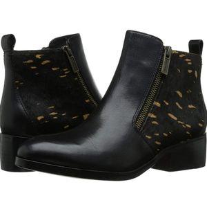 Unique Cole Haan Ankle Boots